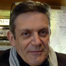 Christian Gattinoni